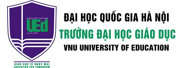 Trường Đại học Giáo dục