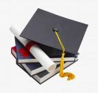 Chương trình đào tạo Thạc sĩ Đo lường và Đánh giá trong giáo dục (định hướng nghiên cứu)
